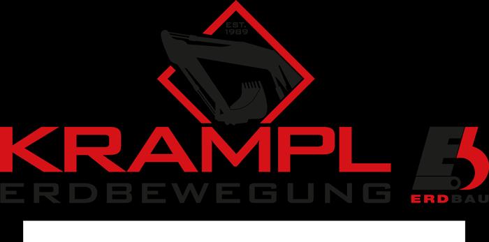 lo_krampl